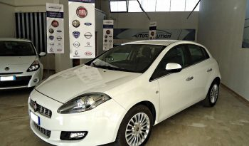 FIAT Bravo – 2012 full