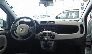 FIAT Panda 4×4 – 2016 full