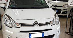 Citroën C3 (2015)