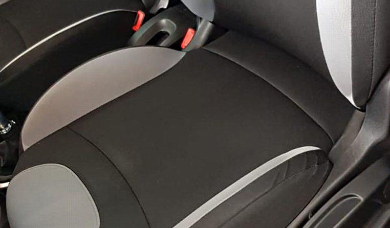FIAT 500 L (2015) full
