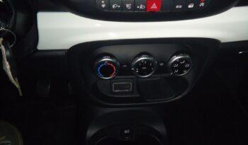 FIAT 500 L (2016) full