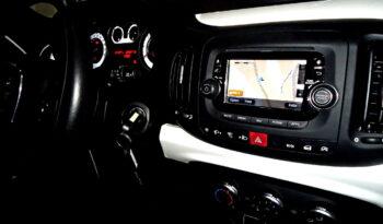 FIAT 500 L (2017) full